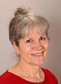 Rita Bradshaw's picture