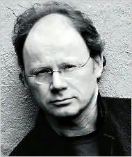 George Hagen's picture