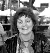 Patricia Schonstein's picture