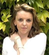 Alice Peterson's picture