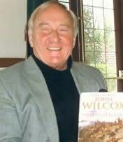 John Wilcox's picture