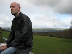 Jon Evans's picture