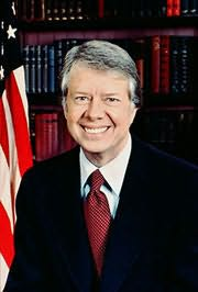 Jimmy Carter's picture