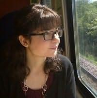 Valerie-Anne Baglietto's picture