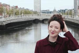 Monica McInerney's picture