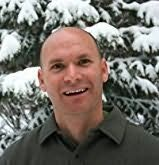 Anthony Doerr's picture