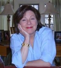 Dorothea Benton Frank's picture