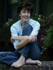 Alison McGhee's picture