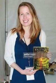 Kristin Gore's picture