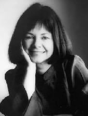 Geraldine Brooks's picture