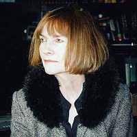 Carla Banks's picture
