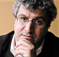 Samir El-Youssef's picture