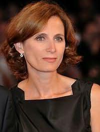 Margaret Mazzantini's picture
