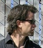 Craig Clevenger's picture