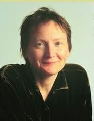 Sarah Micklem's picture