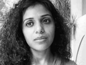 Rupa Bajwa's picture