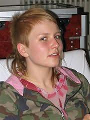 Dorota Maslowska's picture