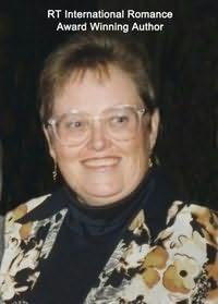 Lynsey Stevens's picture