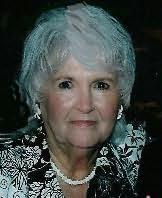 Joyce Livingston's picture