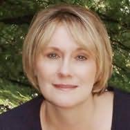 Patricia Hickman's picture