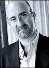 Raymond Khoury's picture