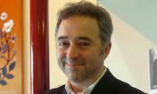 Frank Cottrell-Boyce's picture