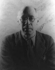 Henry Miller's picture