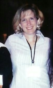 Jill Stengl's picture