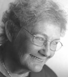 Glenda Larke's picture