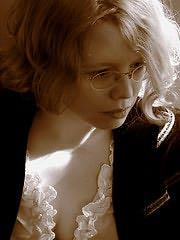 Sarah Monette's picture