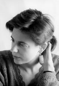 Judith Berman's picture