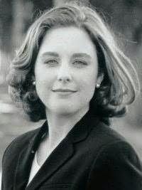 Danielle Girard's picture
