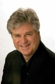 Linwood Barclay's picture