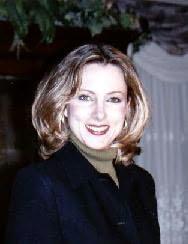 Linda Castillo's picture