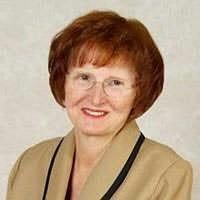 Wanda E Brunstetter's picture
