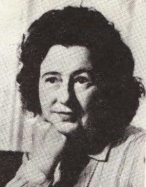 Margery Hilton's picture