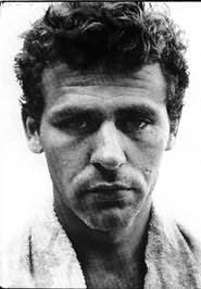 James Agee's picture