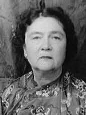 Marjorie Kinnan Rawlings's picture