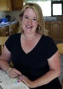 Alison Norrington's picture