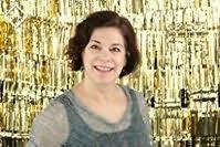 Julie Tetel's picture