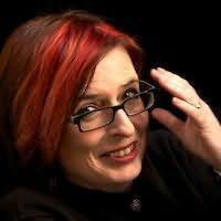 Alison Croggon's picture