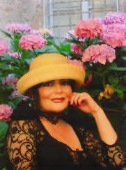 Marlena De Blasi's picture