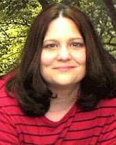 Karen Anders's picture