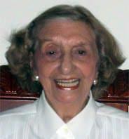 Anne Hampson's picture
