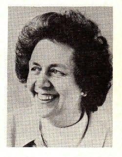Lilian Peake's picture