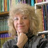 Elizabeth Kay's picture