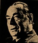 Erich Maria Remarque's picture