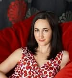 Madeleine Wickham's picture