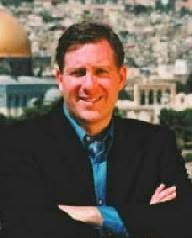 Joel C Rosenberg's picture