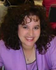 Jill Monroe's picture